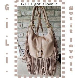 G.I.L.I. Got it Love It